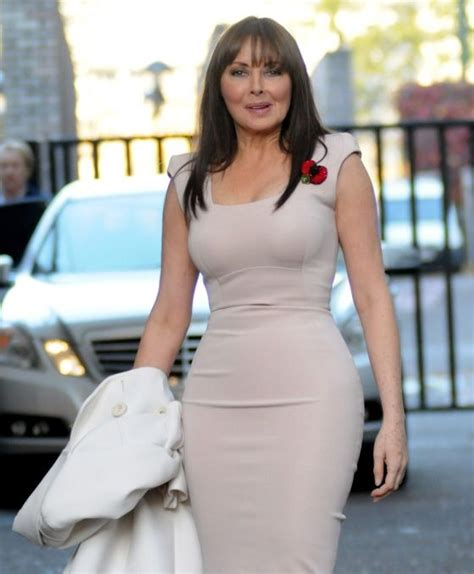 Dress Carol 3 carol vorderman tight dress 5 3 0 my tight dresses and dresses