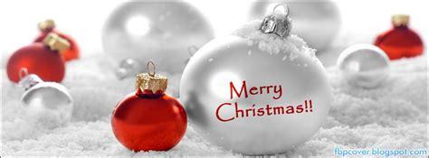 merry christmas facebook cover fb timeline fbpcover fbpcoverblogspotcom