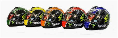 Helmet Arai Terkini 2017 Ian Hutchinson Arai Isle Of Tt Helmet 1 Motomalaya