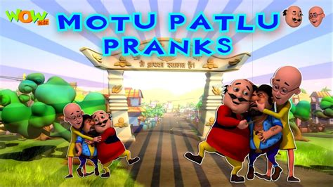 motu patlu carton 2017 motu patlu wallpaper www pixshark com images galleries