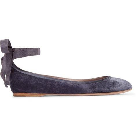 Sepatu Flat Model Balet 1000 ide tentang sepatu flat balet di