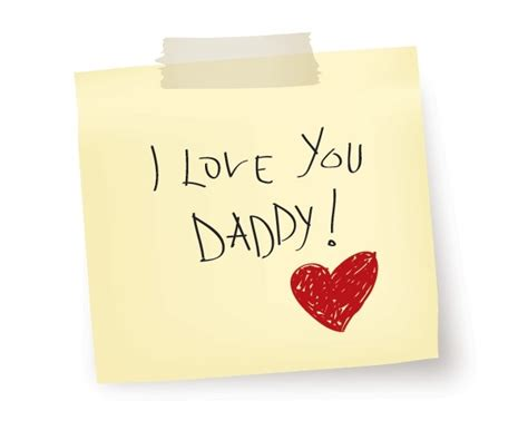 imagenes de i love you dad i love you daddy pictures photos and images for facebook