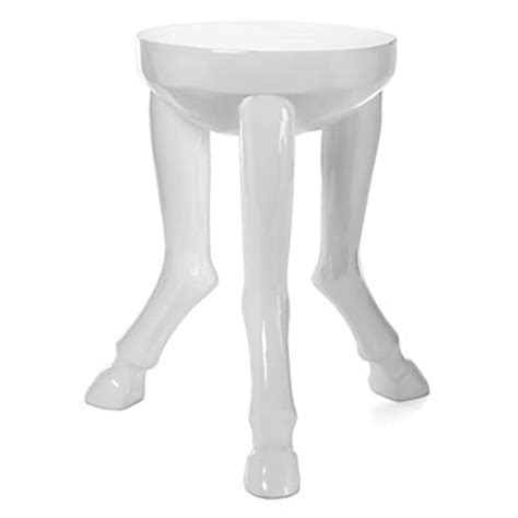 z gallerie end tables hoof legged accent table end tables occasional tables