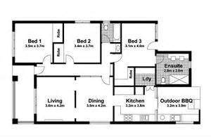 home plans online