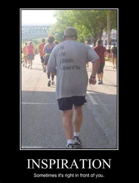 Motivational Memes Funny - funny demotivational posters 23 pics