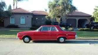 1964 plymouth valiant slant 6 engine 1964 free engine