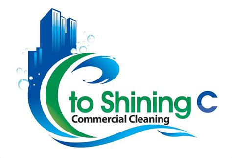 9 Cleaning Service Logos Editable Psd Ai Vector Eps Format Download Free Premium Templates Cleaning Services Logo Templates