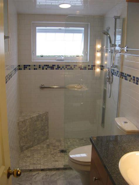 guest bathroom contemporary bathroom chicago edison guest bathroom contemporary bathroom seattle