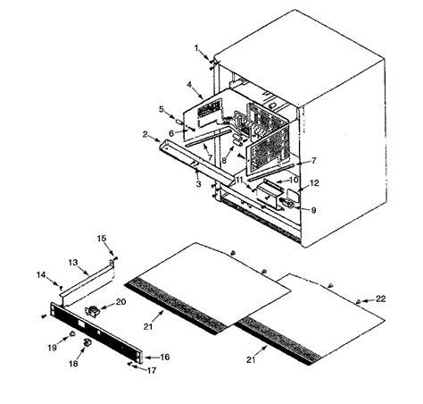 danby refrigerator wiring diagram refrigerator