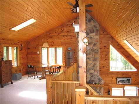 Raystown Cabin Rentals by Drooly Cabin Your Raystown Lake Vrbo