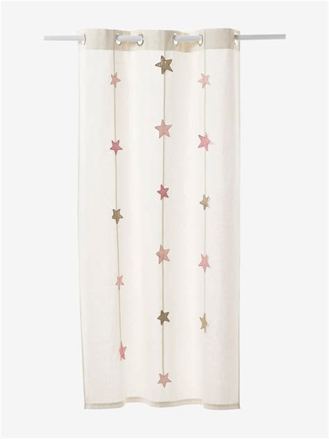 chambre fille gris rose blanc