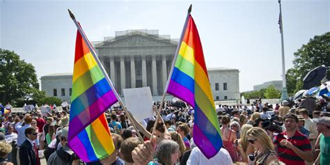 supreme court marriage ruling supreme court will take up marriage