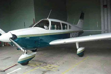 piper challenger for sale 1973 piper challenger 180 located ksut will deliver in