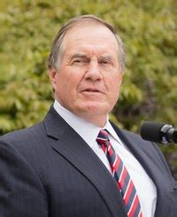 bill belichick wikipedia