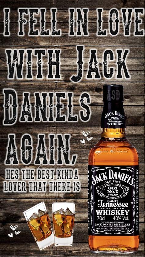 Jack Daniels Meme - jack daniels drinking quotes quotesgram