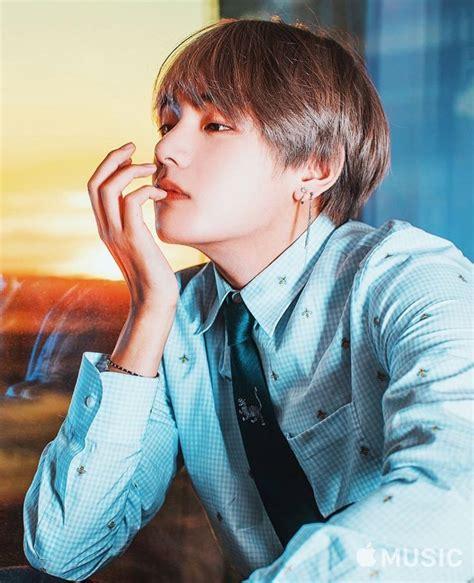 kim taehyung twitter account kim taehyung kimtaeh99365963 twitter