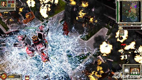 command and conquer alert 3 apk c c alert 3 screenshots pictures wallpapers pc ign