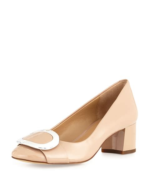 pink mid heel sandals light pink mid heel shoes is heel