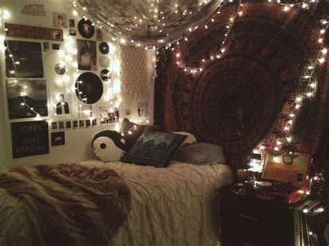 grunge room grunge room חיפוש ב room goals light bedroom room and