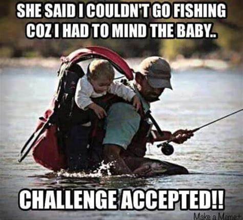 Funny Fishing Memes - the 25 best funny fishing memes ideas on pinterest