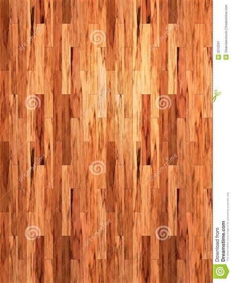 wood laminate floor background stock illustration image
