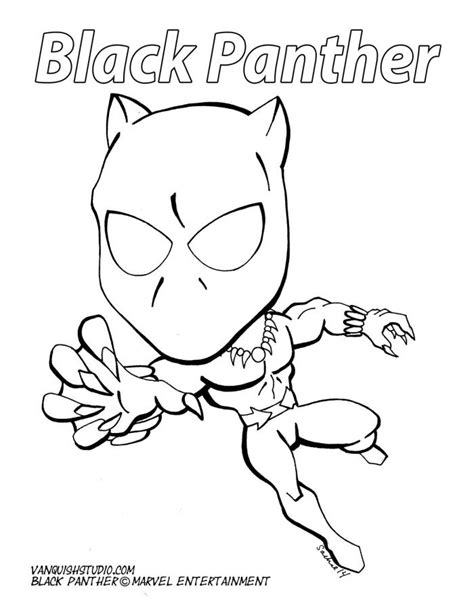 chibi superheroes coloring pages printable coloring pages of superheroes in chibi style
