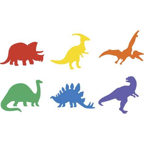 dinosaur painting free dinosaur templates clipart best
