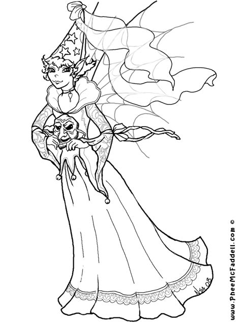 h coloring pages smartgoalsbook info beatrice coloring page