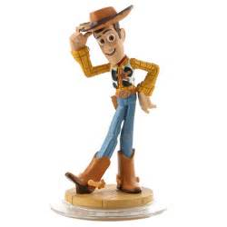 Disney Infinity Figure Disney Infinity Single Character Woody Target Australia