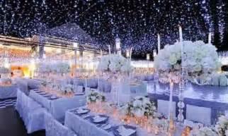 Wedding Venues 7 Of The Best Original Unique Wedding Venues