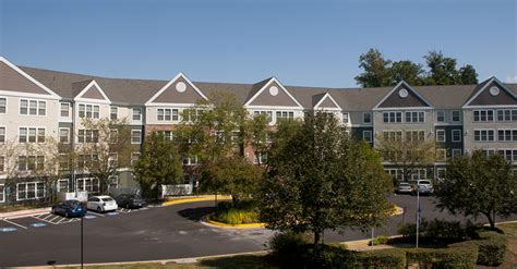one bedroom apartments in woodbridge va victoria park senior apartments woodbridge va