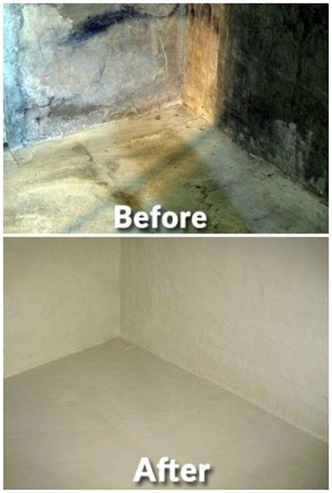 Best 25  Basement waterproofing ideas on Pinterest