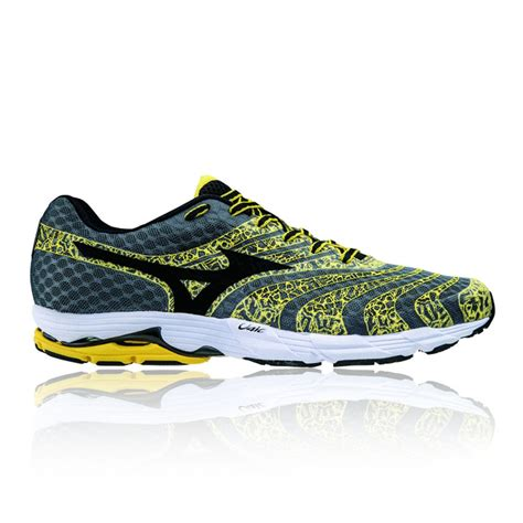 sayonara running shoe mizuno wave sayonara 2 running shoes ss15 50