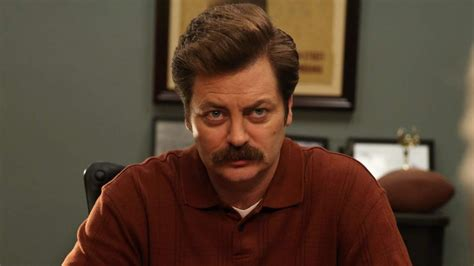 actor with huge mustache 5 impressively thick and bold mustaches beardstyle