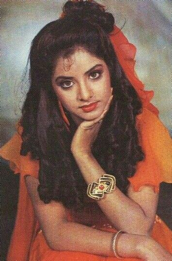 biography of divya bharti 17 best images about art on pinterest hindus bollywood