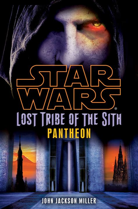 precipice books theforce net books reviews lost tribe of the sith