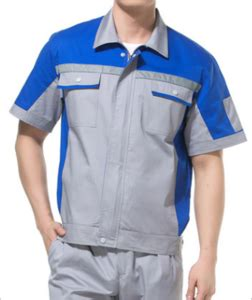 jacket design malaysia f1 shirt 01 cf uniform sdn bhd uniform johor bahru