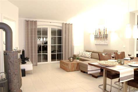 Wohnzimmer Einrichten by Kleine Wohnzimmer Einrichten Das Kleine Wohnzimmer Bis Ins