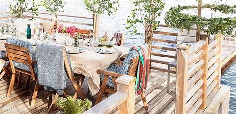 mesas y sillas de terraza ikea sillas de terraza ikea mueblesueco