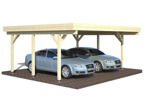 auto port husochstuga se carport richard 2
