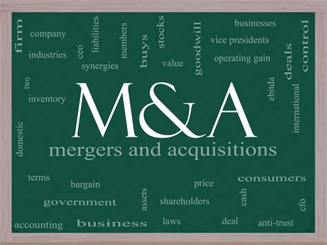 Mergers And Acquisitions mergers acquisitions consulting m a integration
