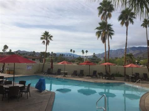 comfort inn palm springs downtown palm springs ca cco hotel suites downtown palm springs ca 2016