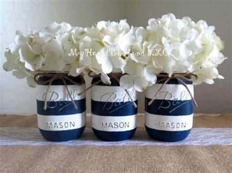 nautical themed centerpiece ideas 57 best nautical baby shower images on baby