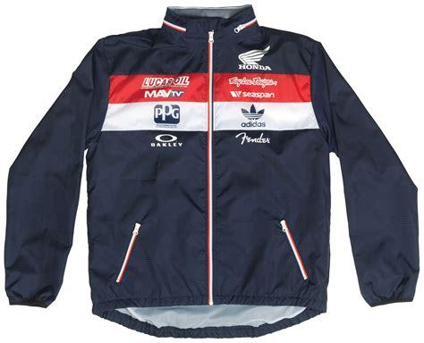 troy lee 2014 tld team jacket revzilla troy lee 2014 tld team windbreaker jacket revzilla