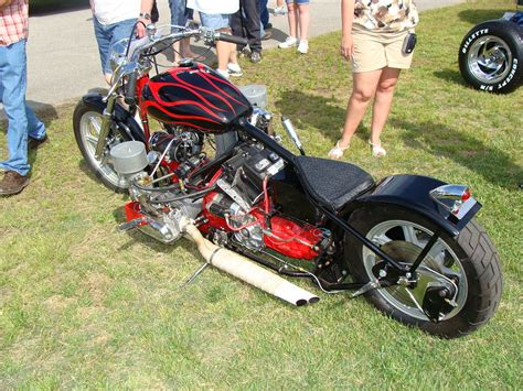 Bmw Motorcycle Year By Vin by Vin Location On Motorcycle Vin Year Decoder Dirt Bike