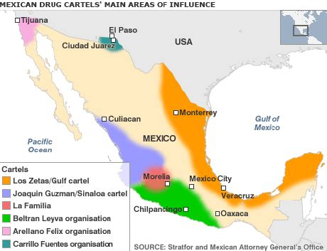 geopolítica de américa latina y el mundo: geopolítica de