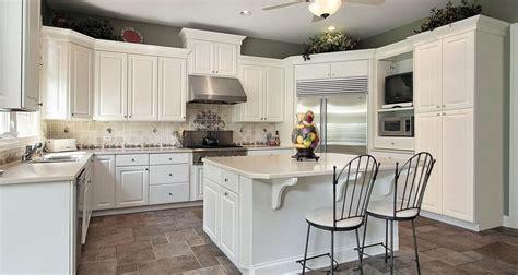 kitchen design ideas 2017 modern kitchen designs 2017 modern kitchen designs 2017