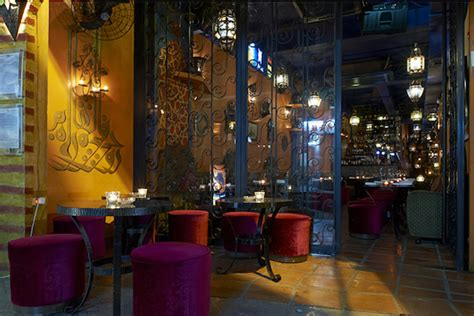 top bars hong kong top 5 shisha bars in hong kong sassy hong kong