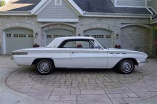 Buick 215 For Sale 1962 Buick Skylark 215 V8 Four Speed Manual Trans In As