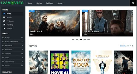 A Place Free 123movies Best Free 2017 To Without Downloading Solutionrider